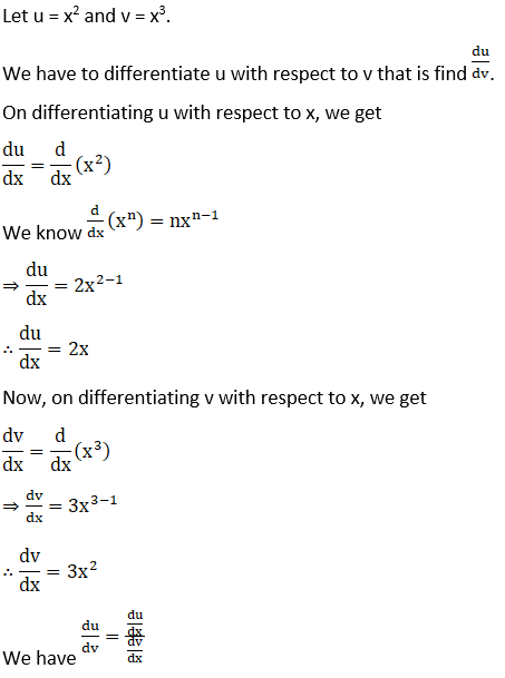 RD Sharma Solutions for Class 12 Maths Chapter 11 Diffrentiation Image 362