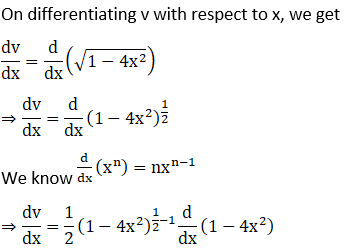 RD Sharma Solutions for Class 12 Maths Chapter 11 Diffrentiation Image 387