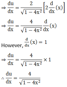 RD Sharma Solutions for Class 12 Maths Chapter 11 Diffrentiation Image 398