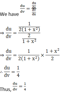 RD Sharma Solutions for Class 12 Maths Chapter 11 Diffrentiation Image 407