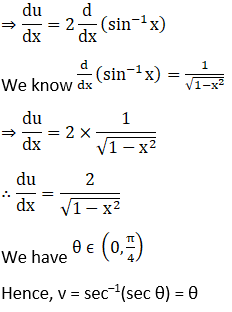 RD Sharma Solutions for Class 12 Maths Chapter 11 Diffrentiation Image 412