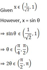 RD Sharma Solutions for Class 12 Maths Chapter 11 Diffrentiation Image 417