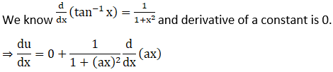 RD Sharma Solutions for Class 12 Maths Chapter 11 Diffrentiation Image 435