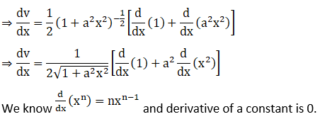 RD Sharma Solutions for Class 12 Maths Chapter 11 Diffrentiation Image 437