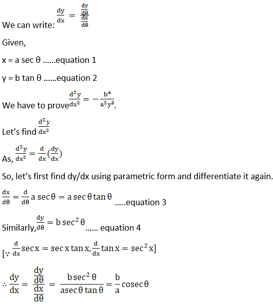 RD Sharma Solutions for Class 12 Maths Chapter 12 Higher Order Derivatives Image 42