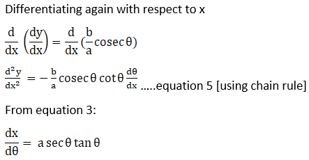 RD Sharma Solutions for Class 12 Maths Chapter 12 Higher Order Derivatives Image 43
