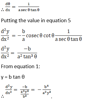 RD Sharma Solutions for Class 12 Maths Chapter 12 Higher Order Derivatives Image 44