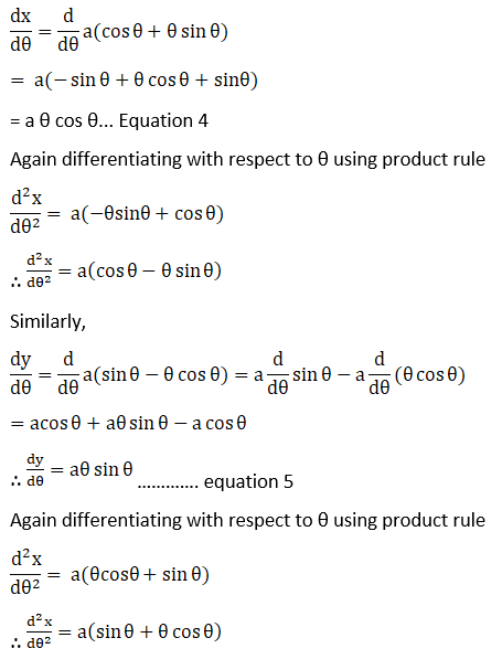 RD Sharma Solutions for Class 12 Maths Chapter 12 Higher Order Derivatives Image 47