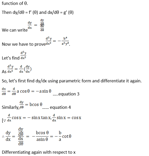 RD Sharma Solutions for Class 12 Maths Chapter 12 Higher Order Derivatives Image 55