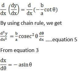 RD Sharma Solutions for Class 12 Maths Chapter 12 Higher Order Derivatives Image 56