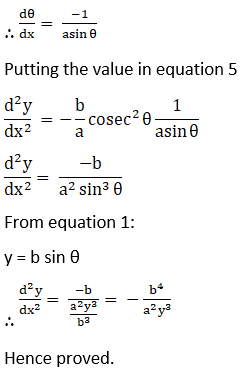 RD Sharma Solutions for Class 12 Maths Chapter 12 Higher Order Derivatives Image 57
