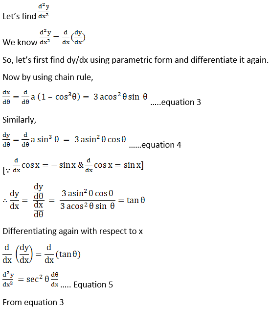 RD Sharma Solutions for Class 12 Maths Chapter 12 Higher Order Derivatives Image 60