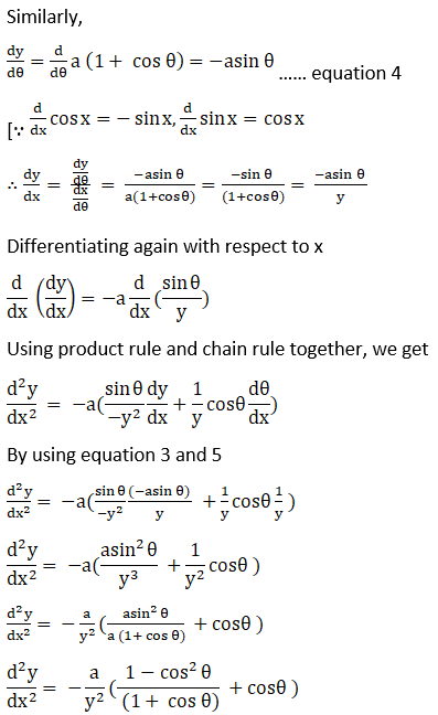 RD Sharma Solutions for Class 12 Maths Chapter 12 Higher Order Derivatives Image 65