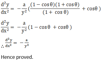 RD Sharma Solutions for Class 12 Maths Chapter 12 Higher Order Derivatives Image 66