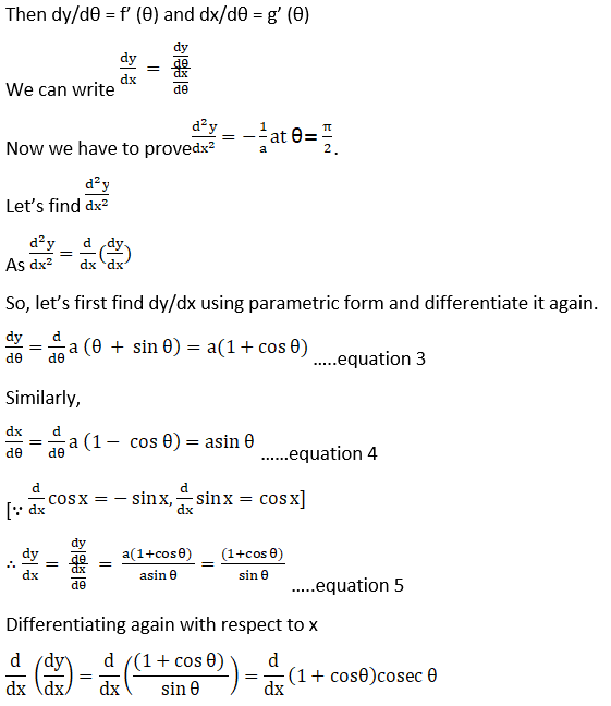 RD Sharma Solutions for Class 12 Maths Chapter 12 Higher Order Derivatives Image 73