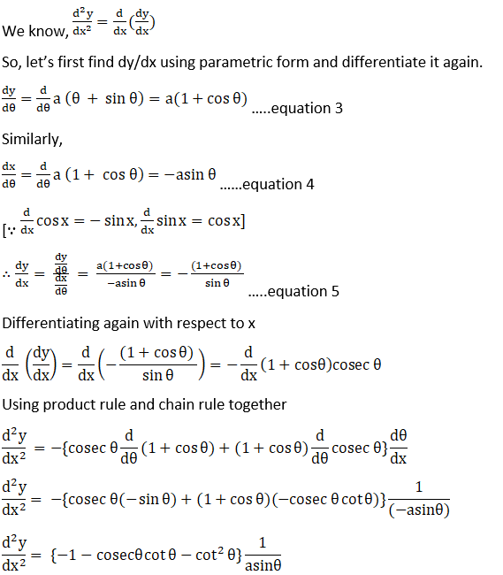 RD Sharma Solutions for Class 12 Maths Chapter 12 Higher Order Derivatives Image 78