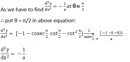RD Sharma Solutions for Class 12 Maths Chapter 12 Higher Order Derivatives Image 79