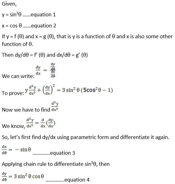 RD Sharma Solutions for Class 12 Maths Chapter 12 Higher Order Derivatives Image 81