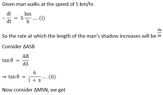 RD Sharma Solutions for Class 12 Maths Chapter 13 Derivative as a Rate Measurer Image 18