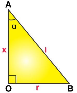 RD Sharma Solutions for Class 12 Maths Chapter 14 Differentials, Errors and Approximations Image 18