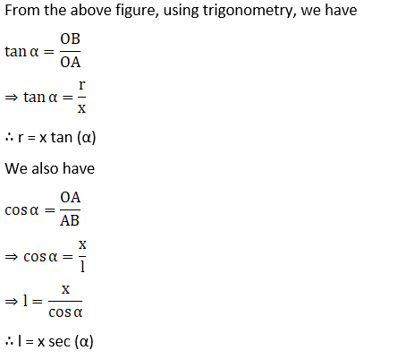 RD Sharma Solutions for Class 12 Maths Chapter 14 Differentials, Errors and Approximations Image 19