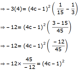 RD Sharma Solutions for Class 12 Maths Chapter 15 Mean Value Theorems Image 131