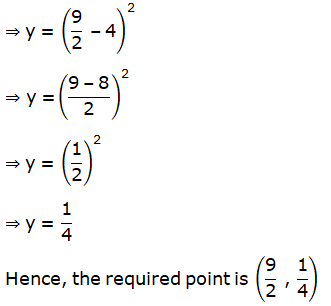 RD Sharma Solutions for Class 12 Maths Chapter 15 Mean Value Theorems Image 135