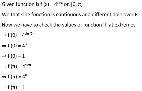 RD Sharma Solutions for Class 12 Maths Chapter 15 Mean Value Theorems Image 64