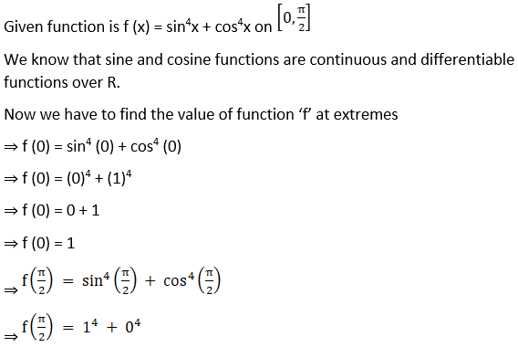 RD Sharma Solutions for Class 12 Maths Chapter 15 Mean Value Theorems Image 67