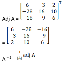 RD Sharma Solutions for Class 12 Maths Chapter 8 Solutions of Simultaneous Linear Equations Image 28