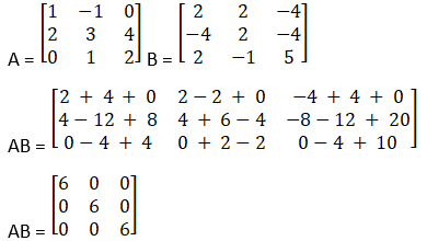 RD Sharma Solutions for Class 12 Maths Chapter 8 Solutions of Simultaneous Linear Equations Image 79