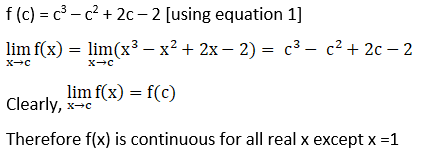 RD Sharma Solutions for Class 12 Maths Chapter 9 Continuity Image 105