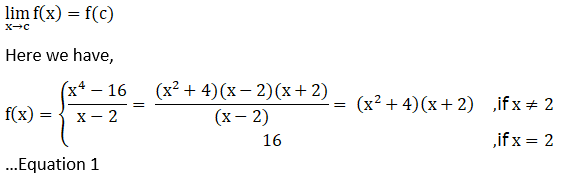 RD Sharma Solutions for Class 12 Maths Chapter 9 Continuity Image 108