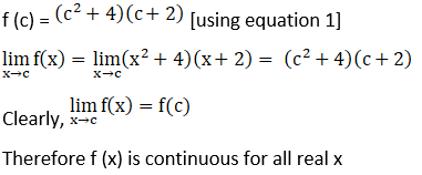 RD Sharma Solutions for Class 12 Maths Chapter 9 Continuity Image 110
