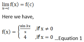 RD Sharma Solutions for Class 12 Maths Chapter 9 Continuity Image 119