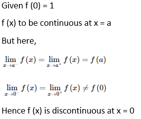 RD Sharma Solutions for Class 12 Maths Chapter 9 Continuity Image 14
