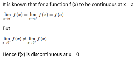 RD Sharma Solutions for Class 12 Maths Chapter 9 Continuity Image 18