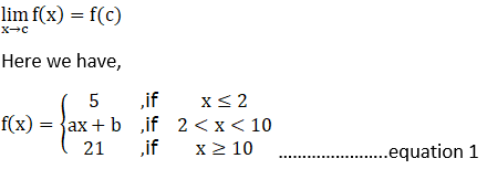 RD Sharma Solutions for Class 12 Maths Chapter 9 Continuity Image 206
