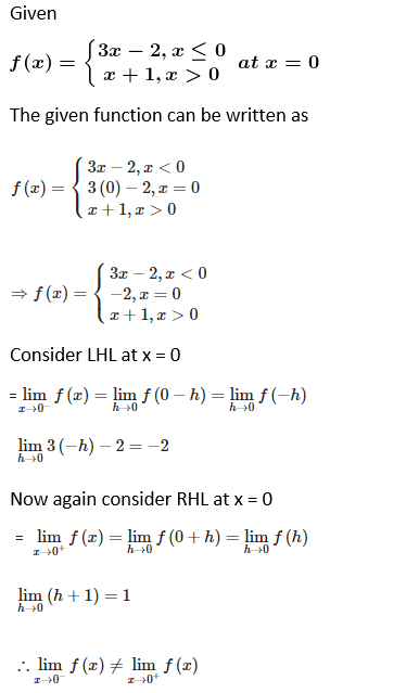 RD Sharma Solutions for Class 12 Maths Chapter 9 Continuity Image 63
