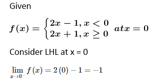 RD Sharma Solutions for Class 12 Maths Chapter 9 Continuity Image 70