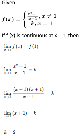 RD Sharma Solutions for Class 12 Maths Chapter 9 Continuity Image 73