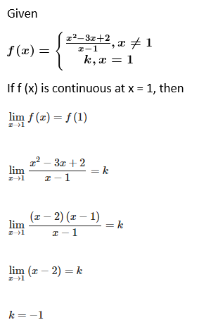 RD Sharma Solutions for Class 12 Maths Chapter 9 Continuity Image 75