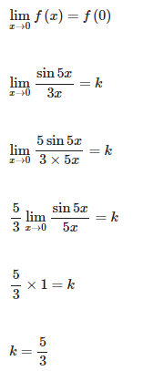 RD Sharma Solutions for Class 12 Maths Chapter 9 Continuity Image 78
