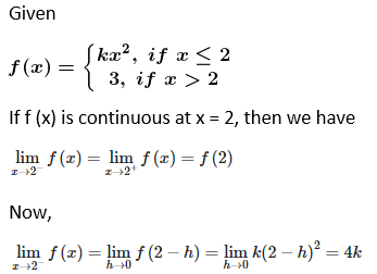 RD Sharma Solutions for Class 12 Maths Chapter 9 Continuity Image 80