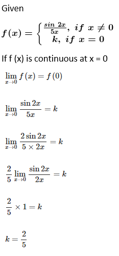 RD Sharma Solutions for Class 12 Maths Chapter 9 Continuity Image 83