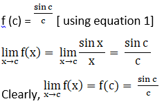 RD Sharma Solutions for Class 12 Maths Chapter 9 Continuity Image 90