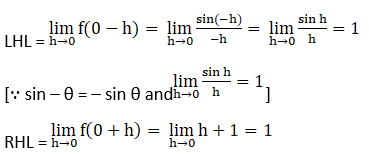 RD Sharma Solutions for Class 12 Maths Chapter 9 Continuity Image 92