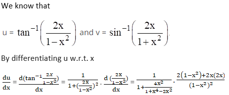 RS Aggarwal Solutions for Class 12 Chapter 10 Ex 10H Image 11