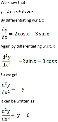 RS Aggarwal Solutions for Class 12 Chapter 10 Ex 10J Image 11
