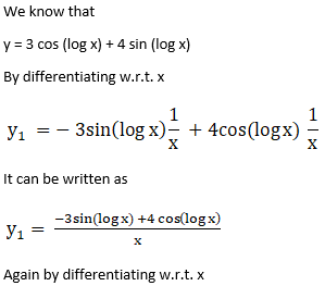 RS Aggarwal Solutions for Class 12 Chapter 10 Ex 10J Image 12